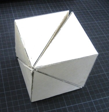f:id:jizobosatsu:20070213123546j:image