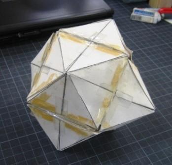 f:id:jizobosatsu:20070213123729j:image