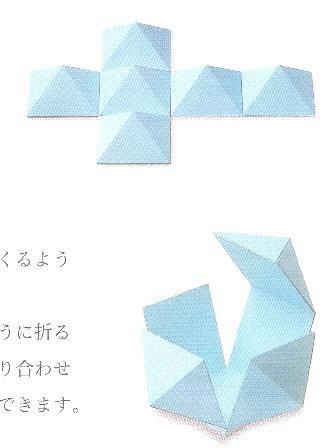f:id:jizobosatsu:20070213225214j:image