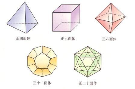 f:id:jizobosatsu:20070213230526j:image