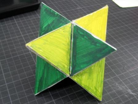 f:id:jizobosatsu:20081115114838j:image