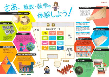 f:id:jizobosatsu:20131012113816p:image