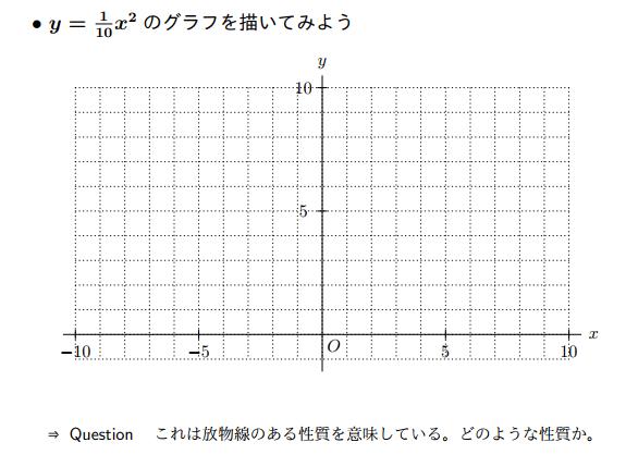 f:id:jizobosatsu:20170922100203p:plain