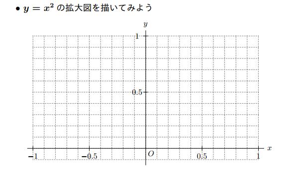 f:id:jizobosatsu:20170922100229p:plain