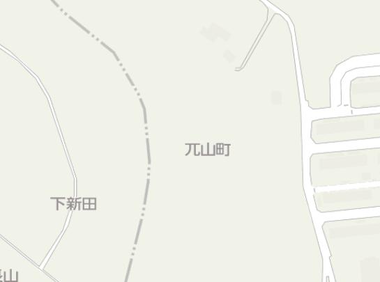 f:id:jizobosatsu:20170922160018p:plain