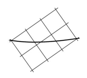f:id:jizobosatsu:20170927125344p:plain