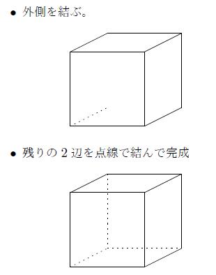 f:id:jizobosatsu:20180123140010p:plain