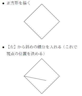 f:id:jizobosatsu:20180123140016p:plain