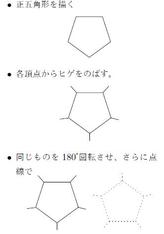 f:id:jizobosatsu:20180123140105p:plain