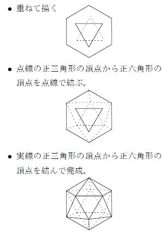 f:id:jizobosatsu:20180123140127p:plain