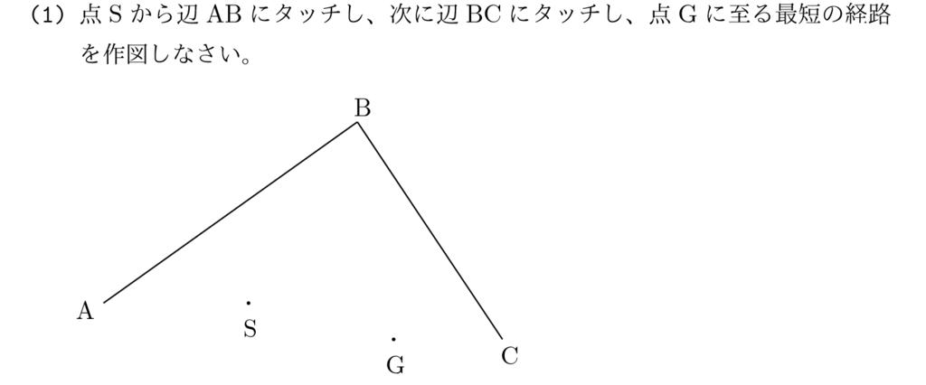 f:id:jizobosatsu:20180401211013p:plain