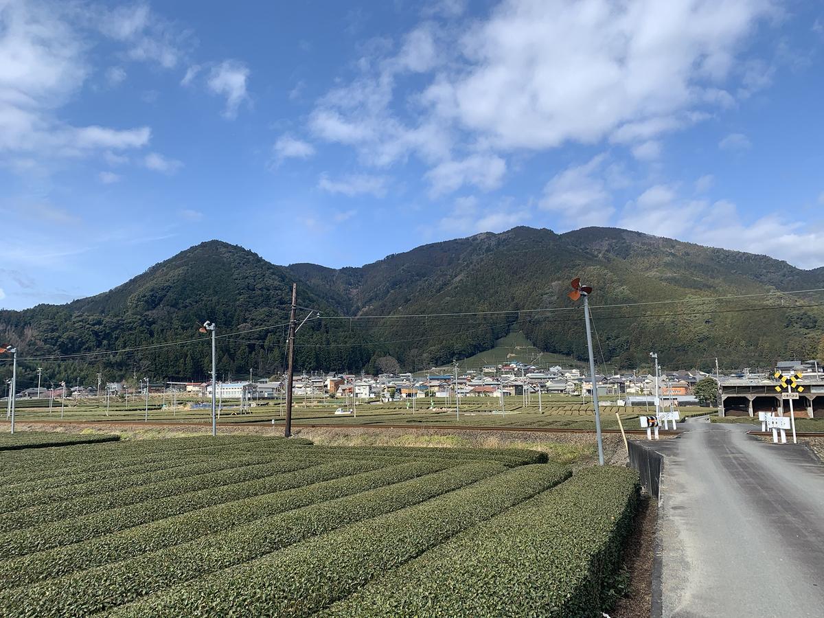 f:id:jizomae_risasato:20210309080748j:plain