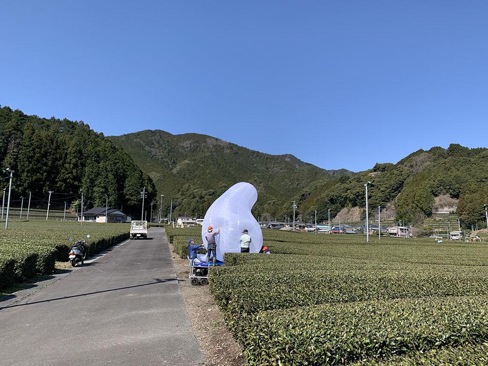 f:id:jizomae_risasato:20210317103847j:plain