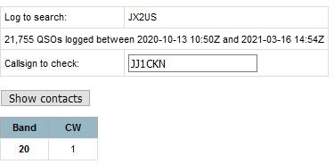 f:id:jj1ckn:20210317103342j:plain