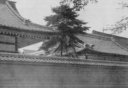 春季皇霊祭 - かつて日本は美し...