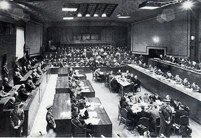 日本の戦争は国際法違反ではない ~ 東京裁判 - かつて日本は ...