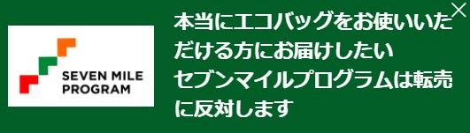 f:id:jjyy:20210623224455j:plain