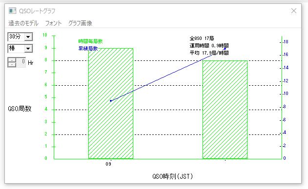 f:id:jk1wsh:20200113234902p:plain