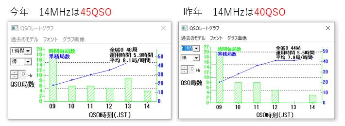 f:id:jk1wsh:20210321201318p:plain