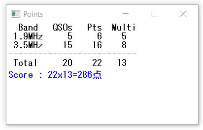f:id:jk1wsh:20210516173110p:plain