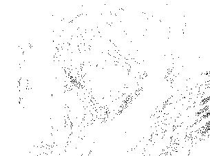 f:id:jm0502129:20170228002606p:plain