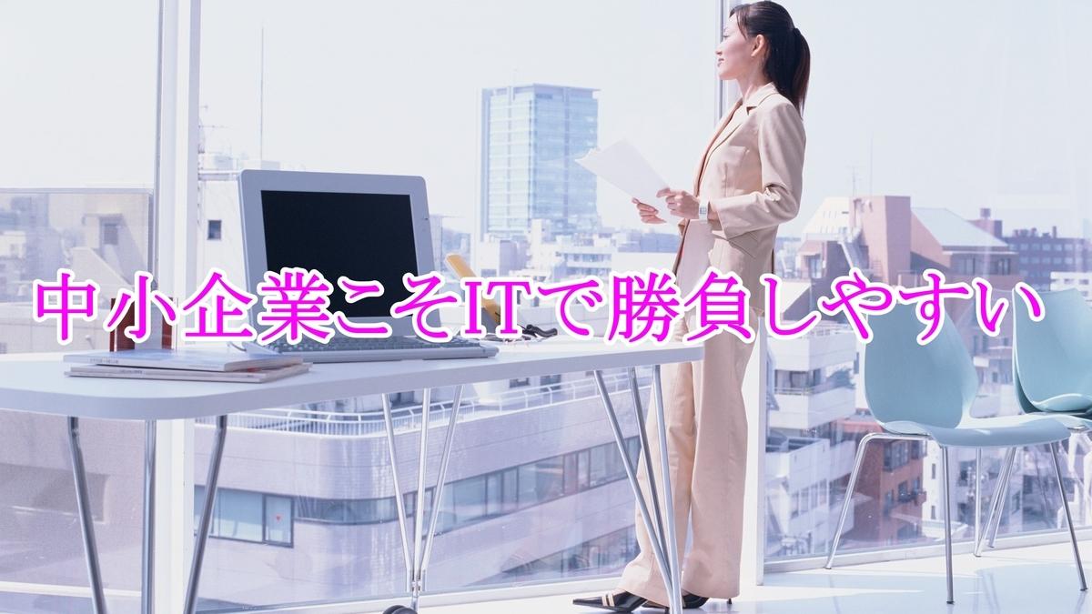 f:id:jmjunichimaeno:20201227200252j:plain