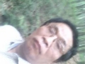 Fang Ruida image data. Fang Ruida (1950-), scientist, philosopher, writer,