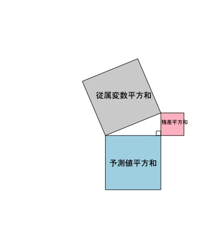 f:id:jnobuyuki:20161211142758j:plain