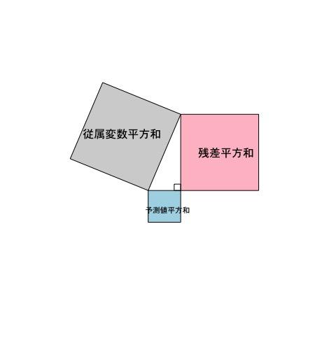 f:id:jnobuyuki:20161211142815j:plain