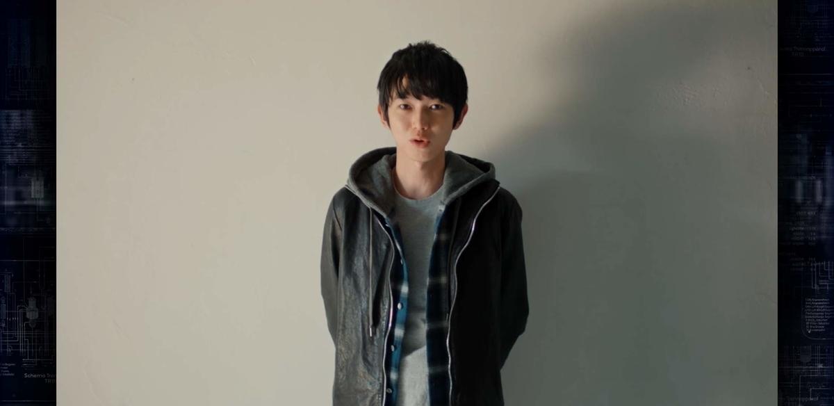 f:id:jo_ji:20200627232442j:plain