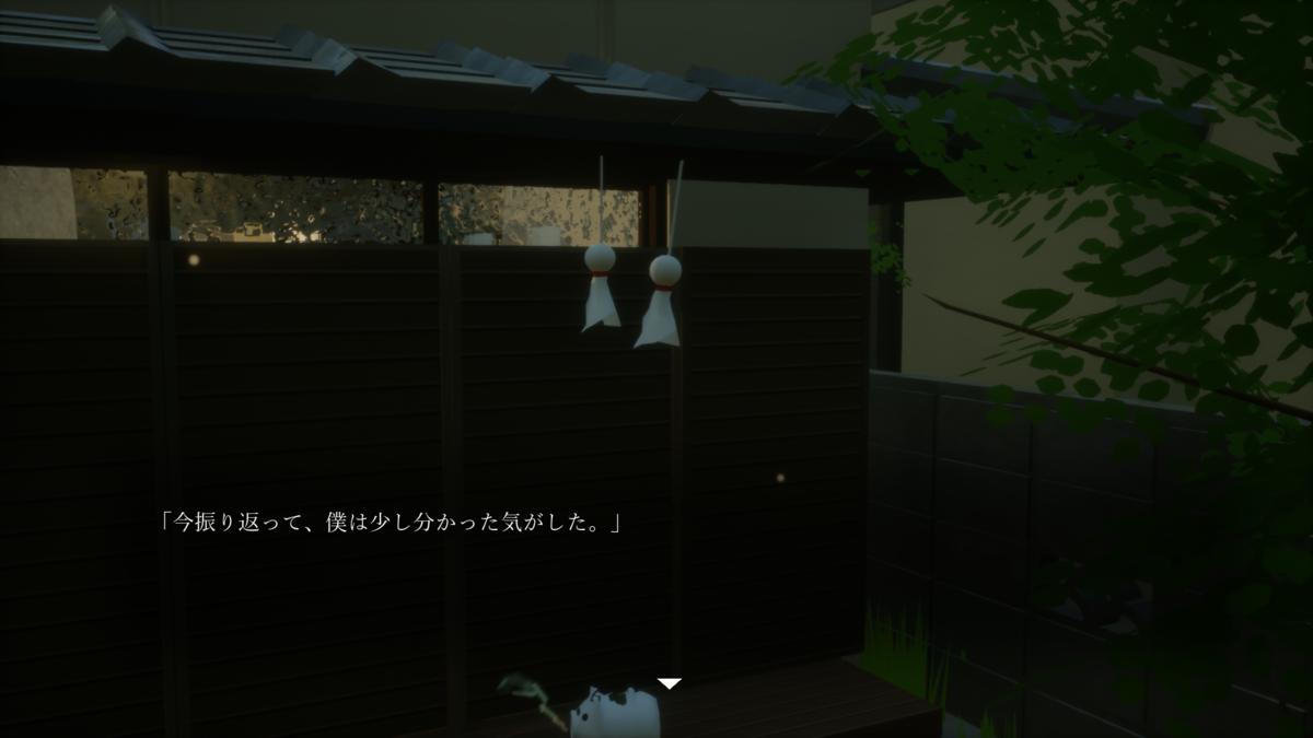 f:id:jo_ji:20210411234645p:plain