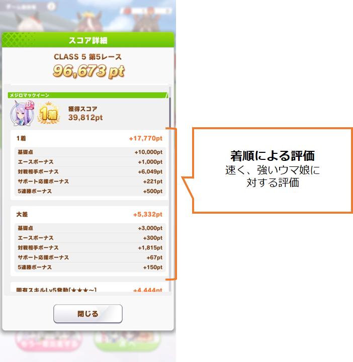 f:id:jo_ji:20210424145411p:plain