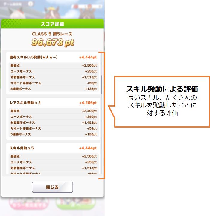 f:id:jo_ji:20210424150003p:plain