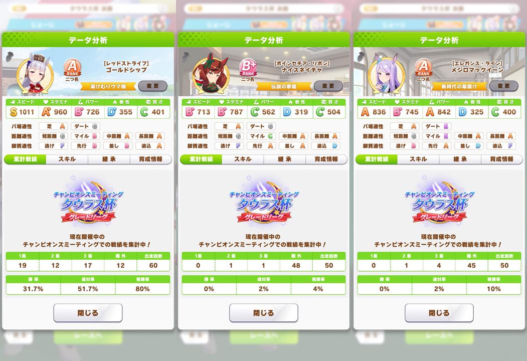 f:id:jo_ji:20210523000856p:plain