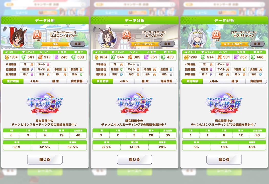 f:id:jo_ji:20210801115540p:plain