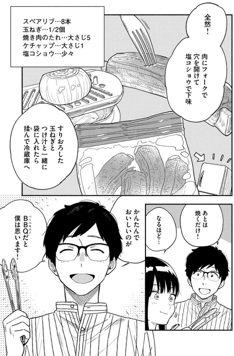 f:id:jo_ji:20210807231659p:plain