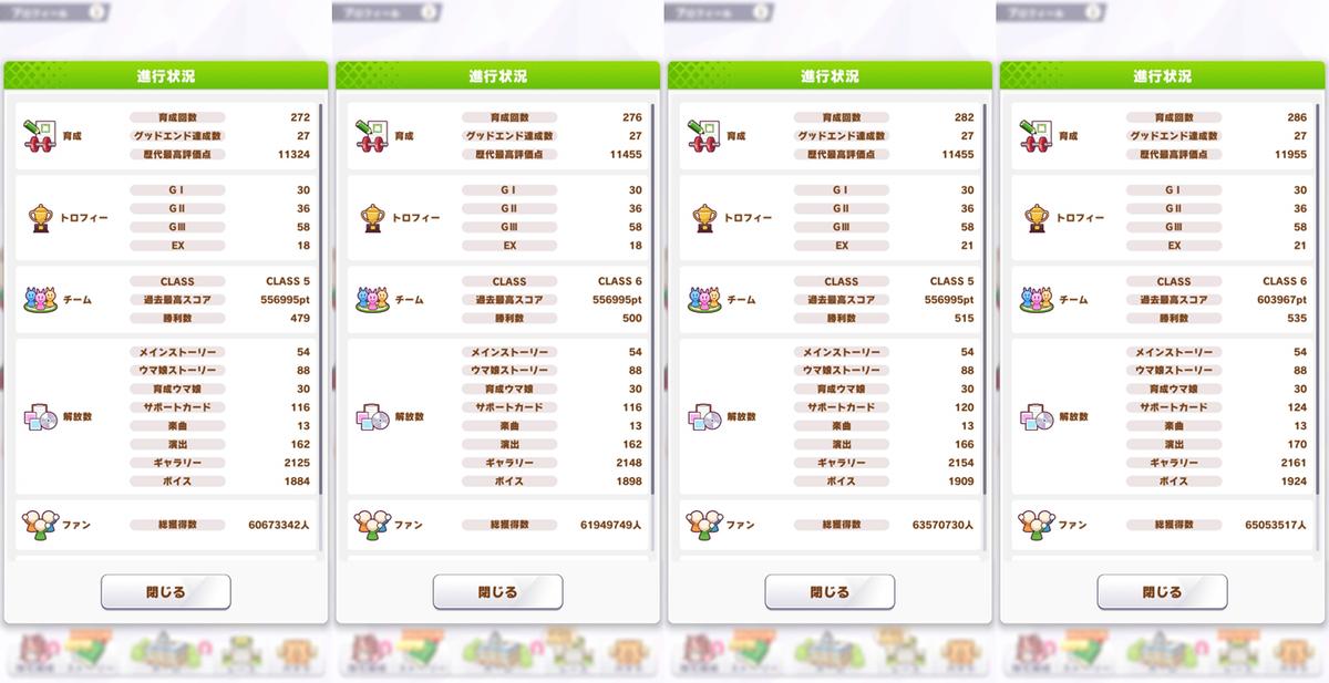 f:id:jo_ji:20210829220610p:plain
