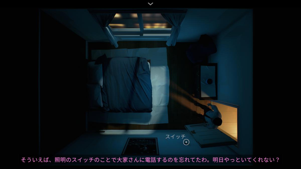 f:id:jo_ji:20210923155541p:plain