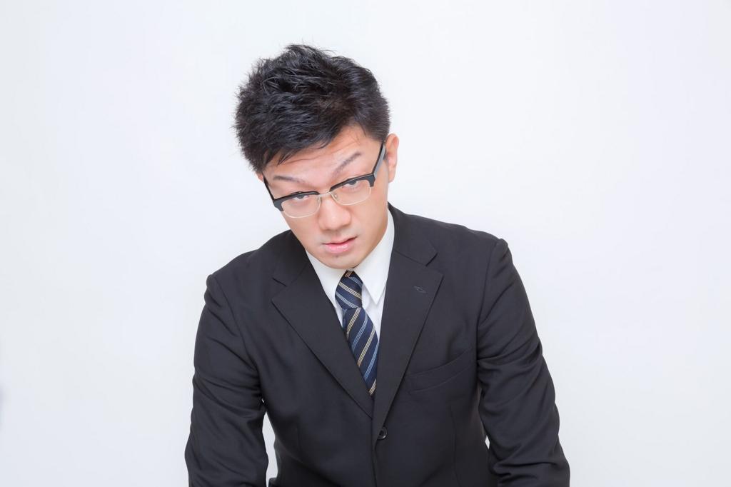 f:id:job-hunting-buddha:20160708200020j:plain