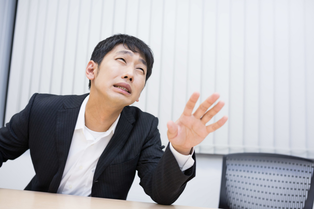 f:id:job-hunting-buddha:20160710120355j:plain
