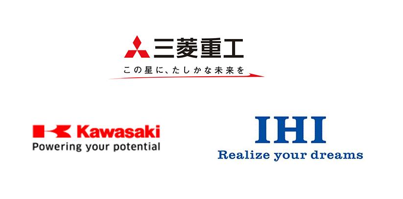 f:id:job-hunting-buddha:20160910233606p:plain