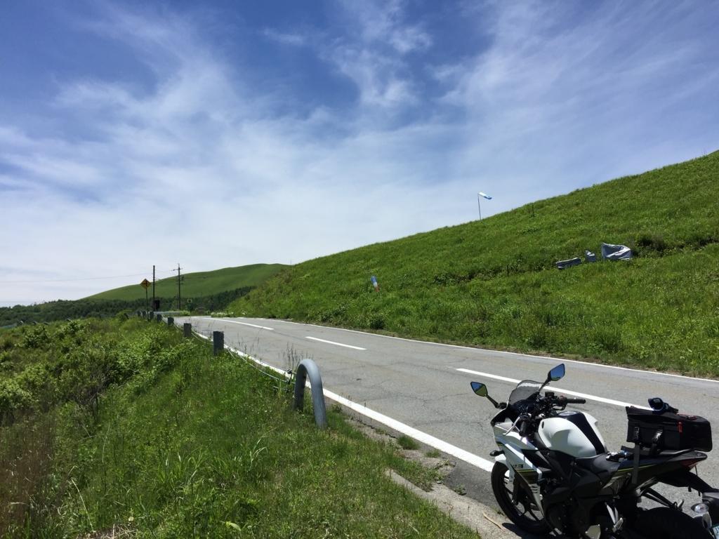 f:id:john_bike:20180701000007j:plain