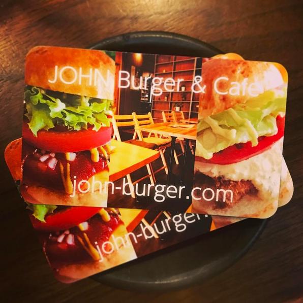 f:id:john_burger:20170415211114p:plain