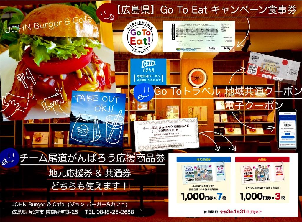f:id:john_burger:20201102113534j:image