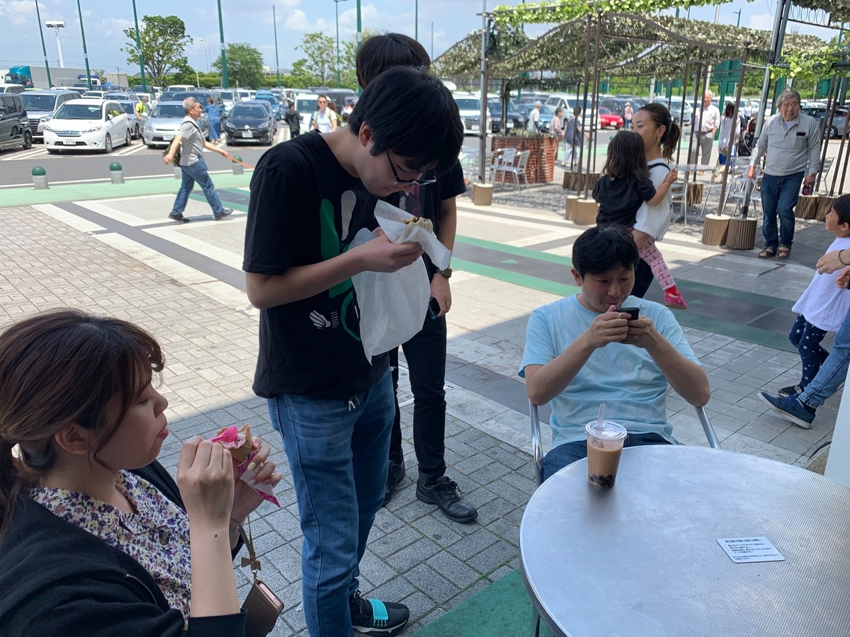 f:id:johnmanjiro3rd:20190522155556j:plain