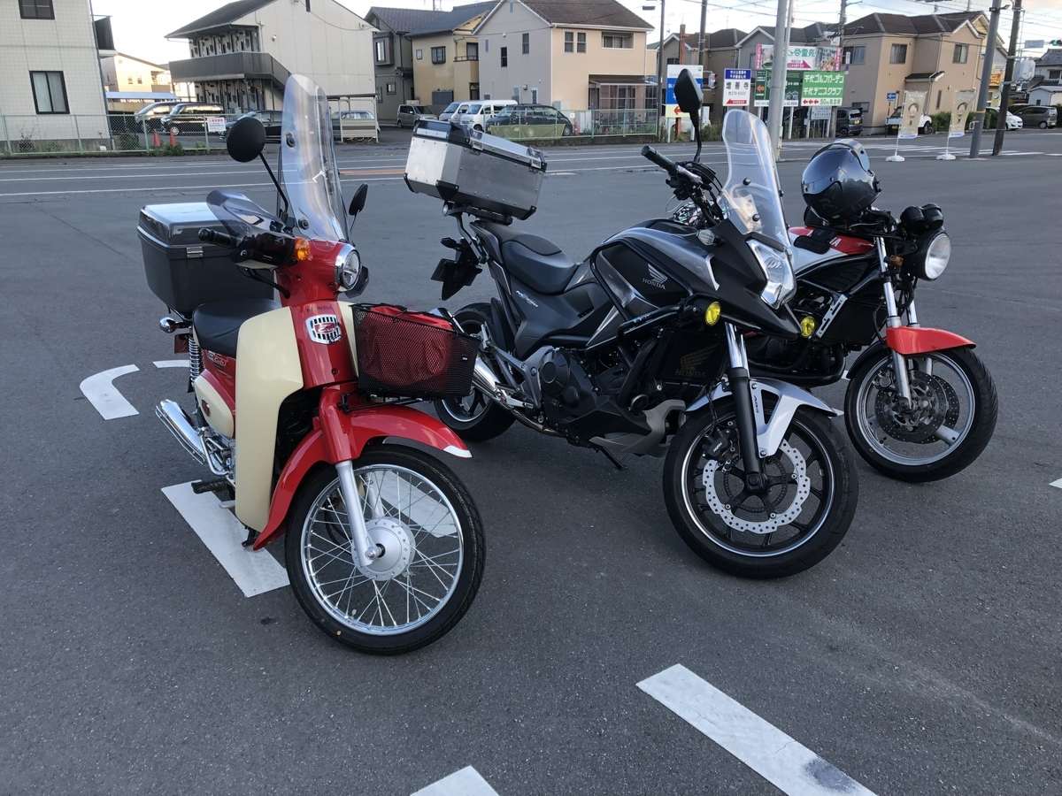 f:id:johnny_bike:20190430112006j:plain