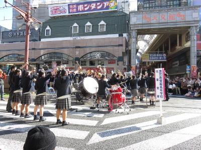 f:id:johosuisogaku:20161103182648j:plain
