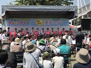 f:id:johosuisogaku:20180504114414j:plain