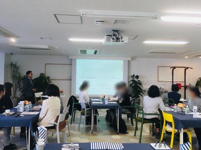髙橋宏幸社長からの挨拶