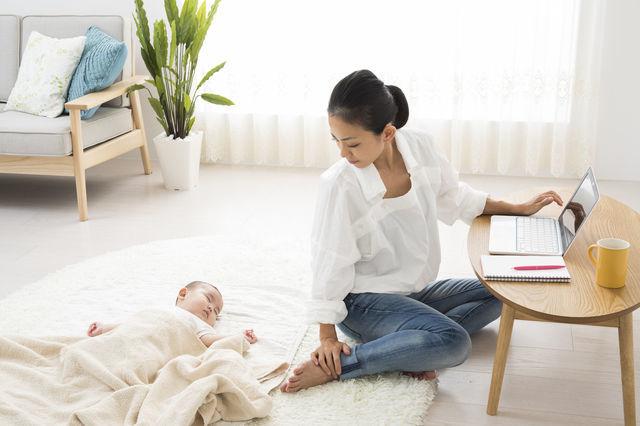 管理栄養士 特定保健指導 在宅